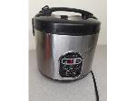 Lot: E781 - ALL IN ONE CROCK POT