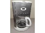 Lot: E785 - COFFEE MAKER