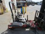 Lot: 1807 - Exmark Mower Parts
