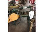 Lot: 5638 - Keller Pipe Cutter