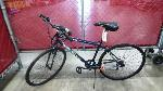 Lot: 02-20122 - Roadmaster Adventures 700 Bicycle