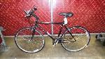 Lot: 02-20136 - Nishki XRS Sport Bicycle