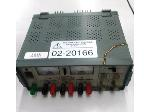 Lot: 02-20166 - Tektronix Triple Outlet Power Supply