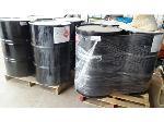 Lot: 02-20199 - (7) 55 Gallon Metal Barrels
