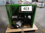 Lot: 403 - Slide Gate Operator