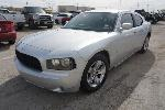 Lot: 3-126795 - 2006 DODGE CHARGER