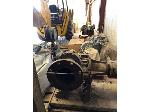 Lot: 02.NLD - (4) Sludge Pumps & Blower Motor