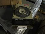 Lot: 317.CAMPHUBBARD - METTLER PC 4400 SCALE