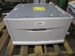 Lot: 323.CAMPHUBBARD - HP PRINTER PAPER DRAWER