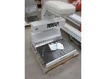 Lot: 06 - Minolta PS 7000 Book Scanner