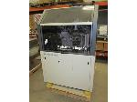 Lot: 08 - Mail Finishing System