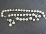 Lot: 5139 - SOUTH SEA PEARLS