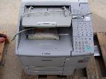 Lot: 13 - Cannon laser printer Laser 710