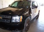 Lot: 30 - 2013 Chevy Tahoe SUV