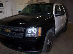 Lot: 31 - 2013 Chevy Tahoe SUV