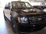 Lot: 32 - 2013 Chevy Tahoe SUV