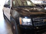Lot: 33 - 2009 Chevy Tahoe SUV