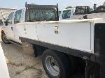Lot: 05.CA - 2005 Ford F350 Truck - Unit #5-88