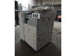 Lot: 542 - Canon Copy Machine