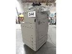 Lot: 544 - Canon Copy Machine