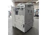 Lot: 545 - Canon Copy Machine