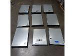 Lot: 560 - Server Hardware