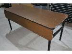 Lot: 2 - (15) Tables