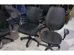 Lot: 4 - (24) Chairs