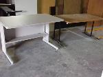 Lot: 8 - (35) Tables