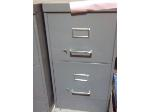 Lot: 11 - (28) File Cabinets