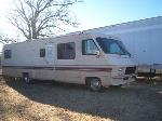 Lot: 50 - 1985 Pace Motor Home