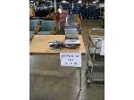 Lot: CNS350 - MANN HART FOOD PROCESSOR