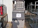 Lot: CNS403 - SCOTSMAN ICE MAKER