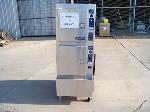 Lot: CNS407 - CLEVELAND STEAMCRAFT ULTRA 10