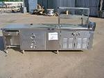 Lot: CNS413 - TOASTMASTER SERVER