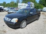 Lot: B-10 - 2006 FORD FIVE HUNDRED
