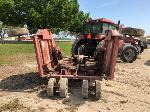 Lot: 06.CA - 1998 Rhino 15-ft Mower - Unit #7-100<BR><span style=color:red>Pictures Updated 04/30/18</span>