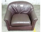 Lot: 02-20423 - Chair