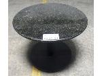 Lot: 02-20424 - Table