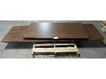 Lot: 02-20427 - (3) Folding Tables