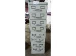 Lot: 02-20438 - File Cabinet