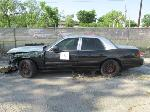 Lot: 3 - 2011 Ford Crown Victoria