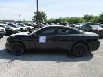 Lot: 12 - 2012 Dodge Charger