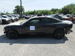 Lot: 13 - 2012 Dodge Charger