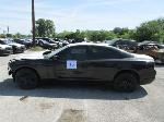 Lot: 16 - 2013 Dodge Charger