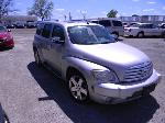 Lot: 34 - 2006 Chevrolet HHR