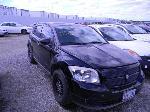 Lot: 42 - 2007 Dodge Caliber