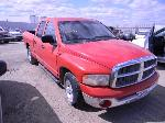 Lot: 57 - 2002 Dodge Ram 1500 Pickup<BR><span style=color:red>Updated 05/07/18</span>