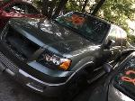 Lot: 38 - 2003 FORD EXPEDITION SUV