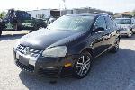 Lot: 04-51794 - 2006 Volkswagen Jetta